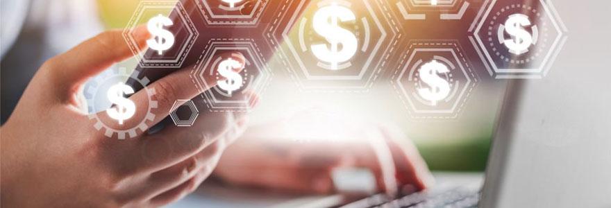 missions rémunérés en ligne